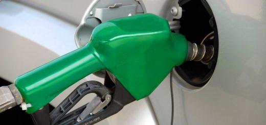 Тест присадок для дизельного топлива