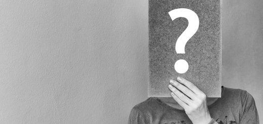 Комплексная судебная психолого-психиатрическая экспертиза: вопросы