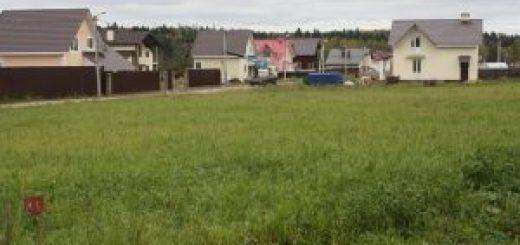 Требуется размежевать участок в Московской области через суд? Размежевание земельного участка востребовано, если нужно установить замеры земельных владений.