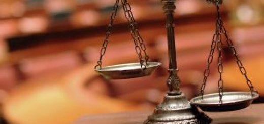 Как правильно размежевать земельный участок через суд?