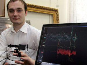 Детектор лжи проверка в Москве